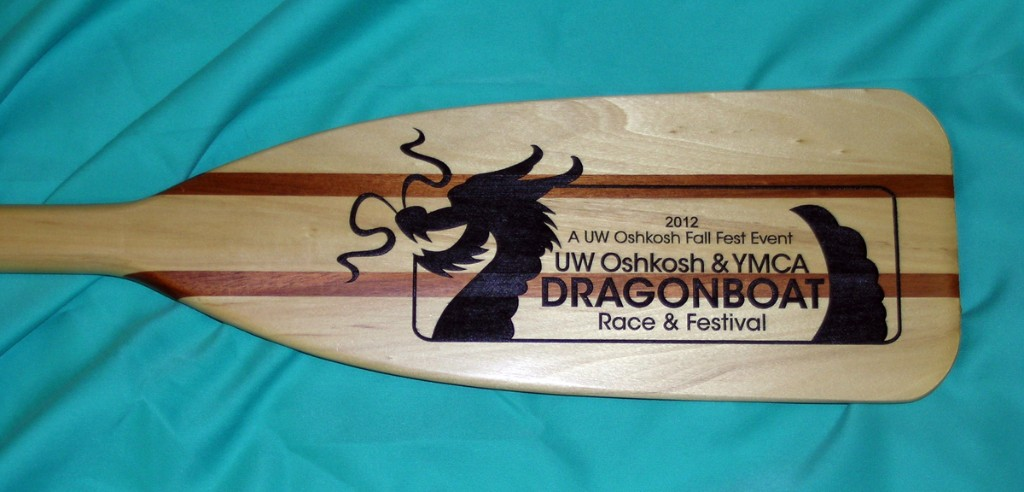 engraved-dragonboat-paddle