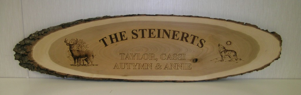 engraved-wood-section