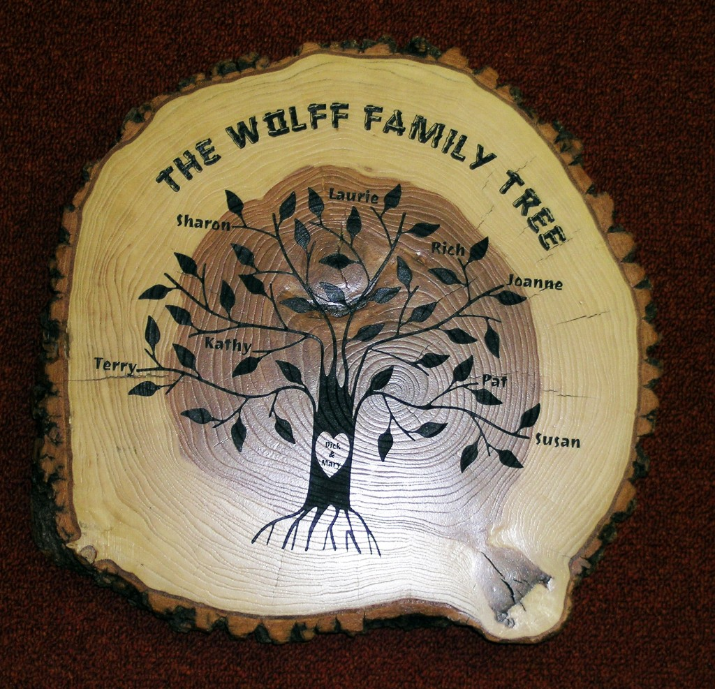 family-tree-plaque