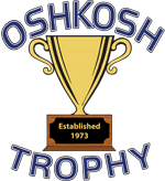 Image result for oshkosh trophy